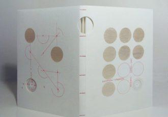 reliure-art, reliure-creation, reliure-france, bookbinding, art-bookbinding, creation-bookbinding, french-bookbinding, paper-bookbinding, reliure-papier, julie-auzillon
