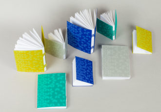 reliure, bookbinding, carnets, papeterie, papeterie-art, notebook