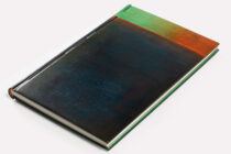 julie-auzillon-bookbinding